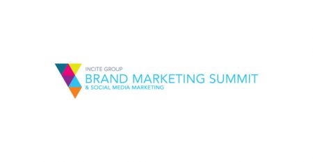 brand-marketing-summit-europe-2019-london