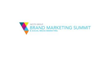 brand-marketing-summit-europe-2019-london