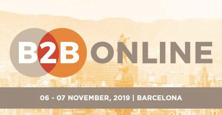 b2b-online