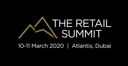 The-Retail-Summit_GRA