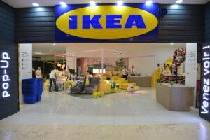 IKEA_AD